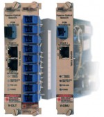 GFAST™ Gigabit Ethernet/PON